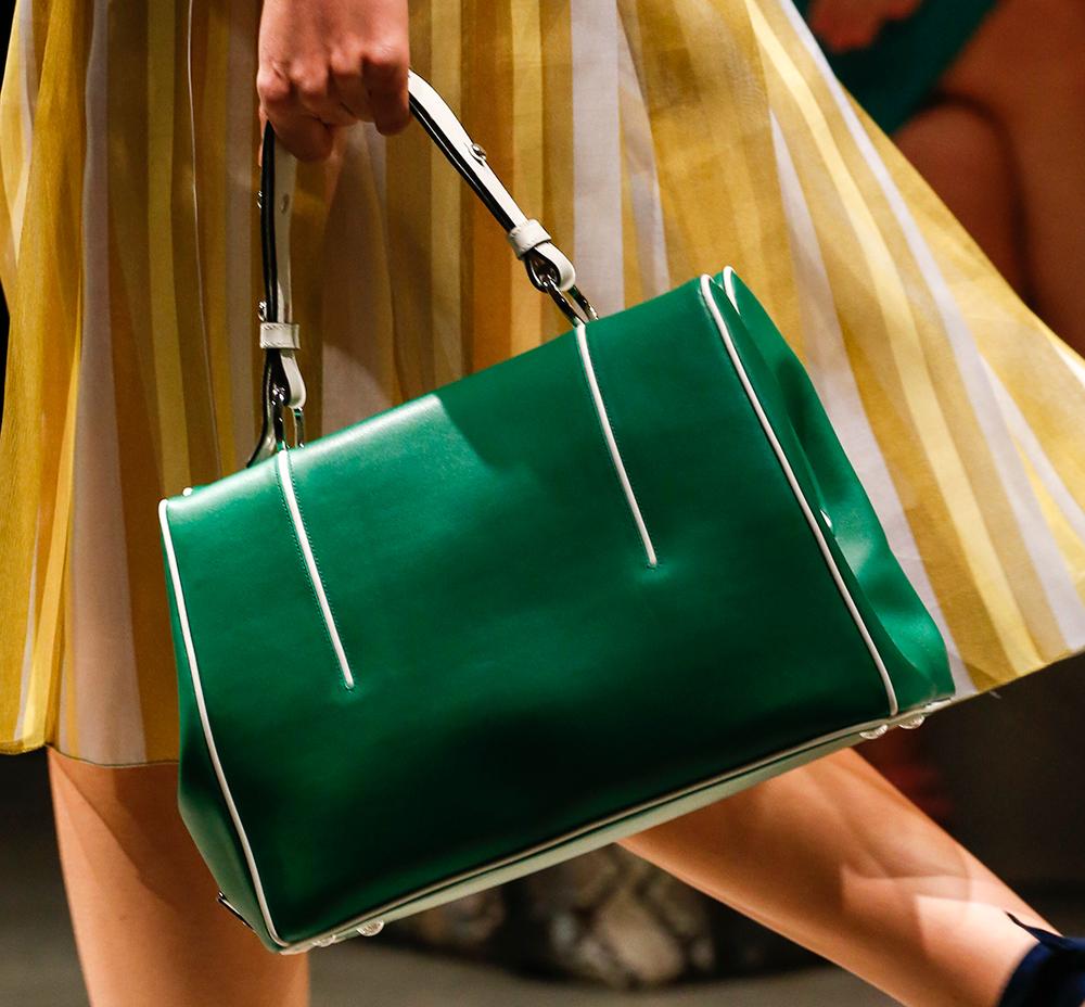 Prada-Spring-2016-Handbags-24