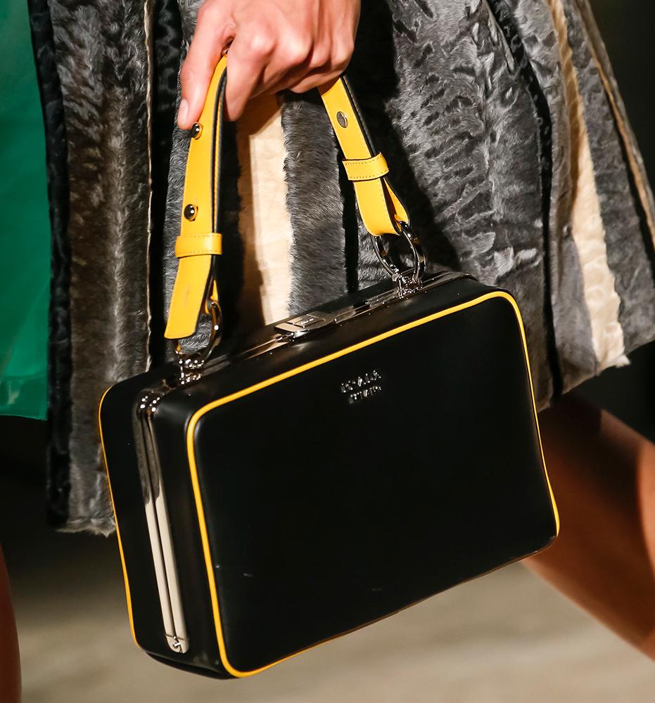 Prada-Spring-2016-Handbags-25