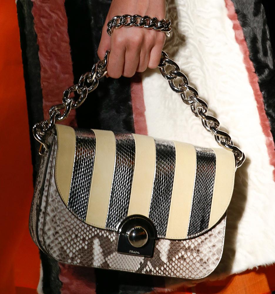 Prada-Spring-2016-Handbags-28