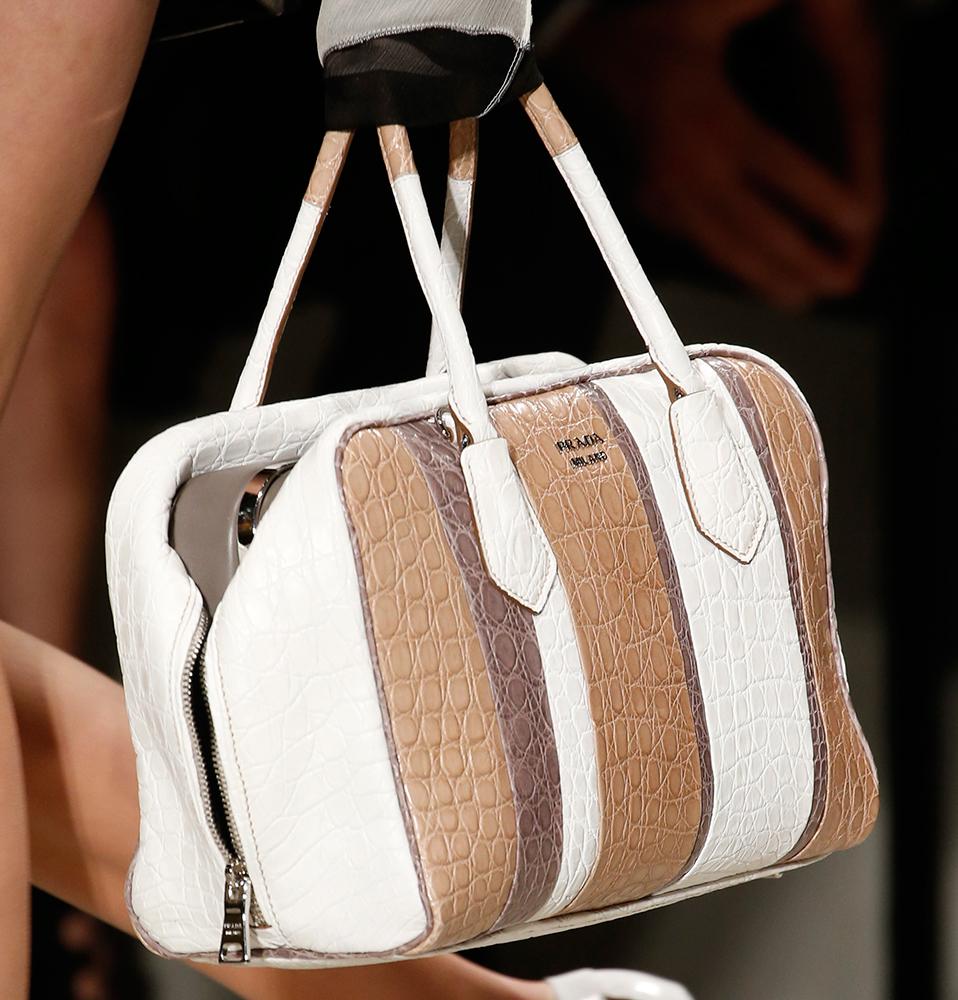 Prada-Spring-2016-Handbags-34