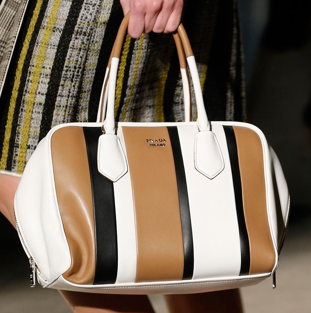 Prada-Spring-2016-Handbags-35