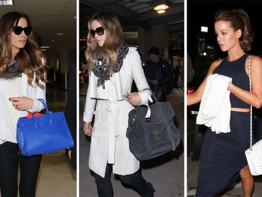 The-Many-Bags-of-Kate-Beckinsale