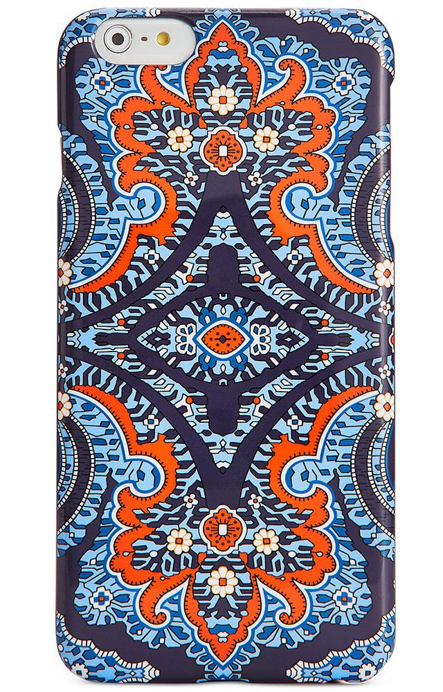 Vera-Bradley-iPhone-6-Plus-Case