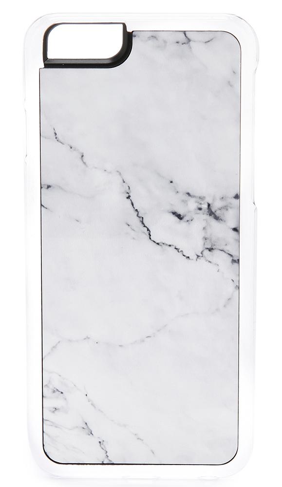 Zero-Gravity-Stoned-iPhone-6-Case