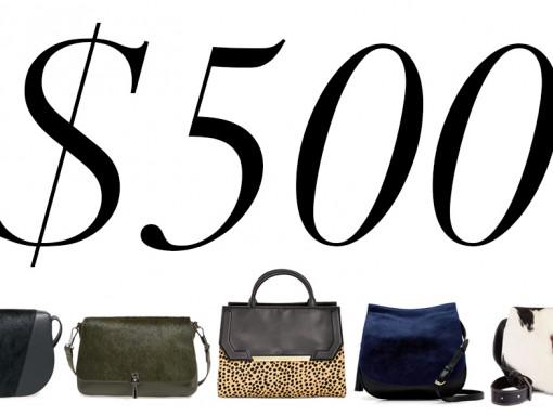 5-under-500-Dollars-Calf-Hair-Bags