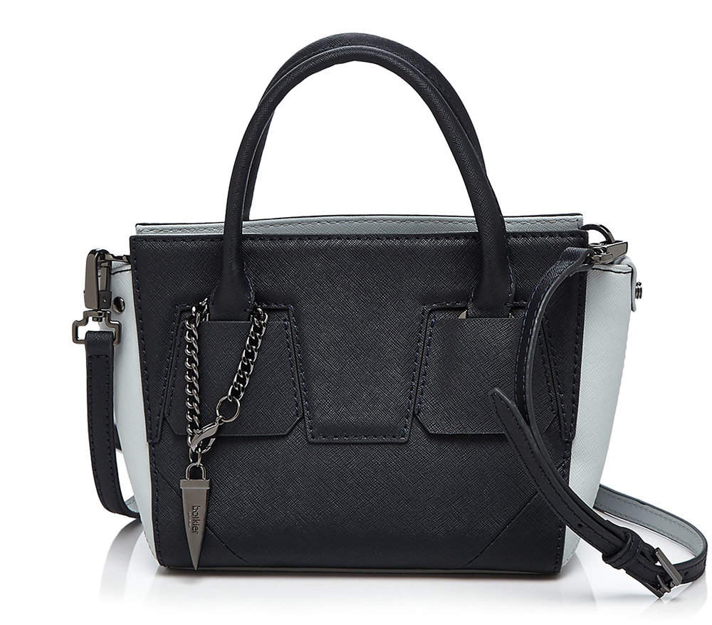 20 Fall 2015 Bags That Look Way More Expensive Than They Actually ...