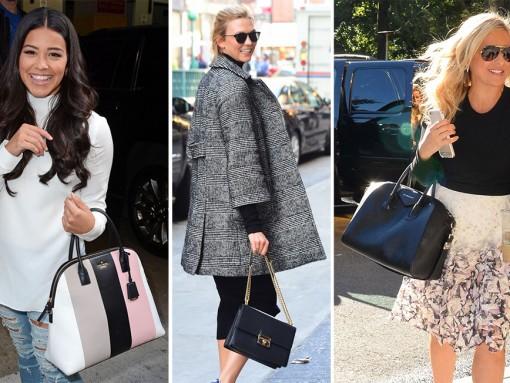 Celebrity-Bags-October-13