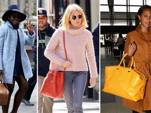 Celebrity-Bags-October-29