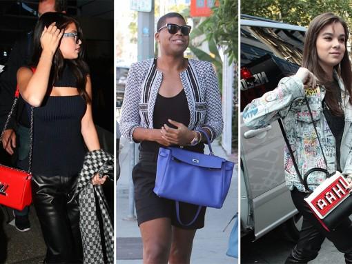 Celebrity-Bags-October-6