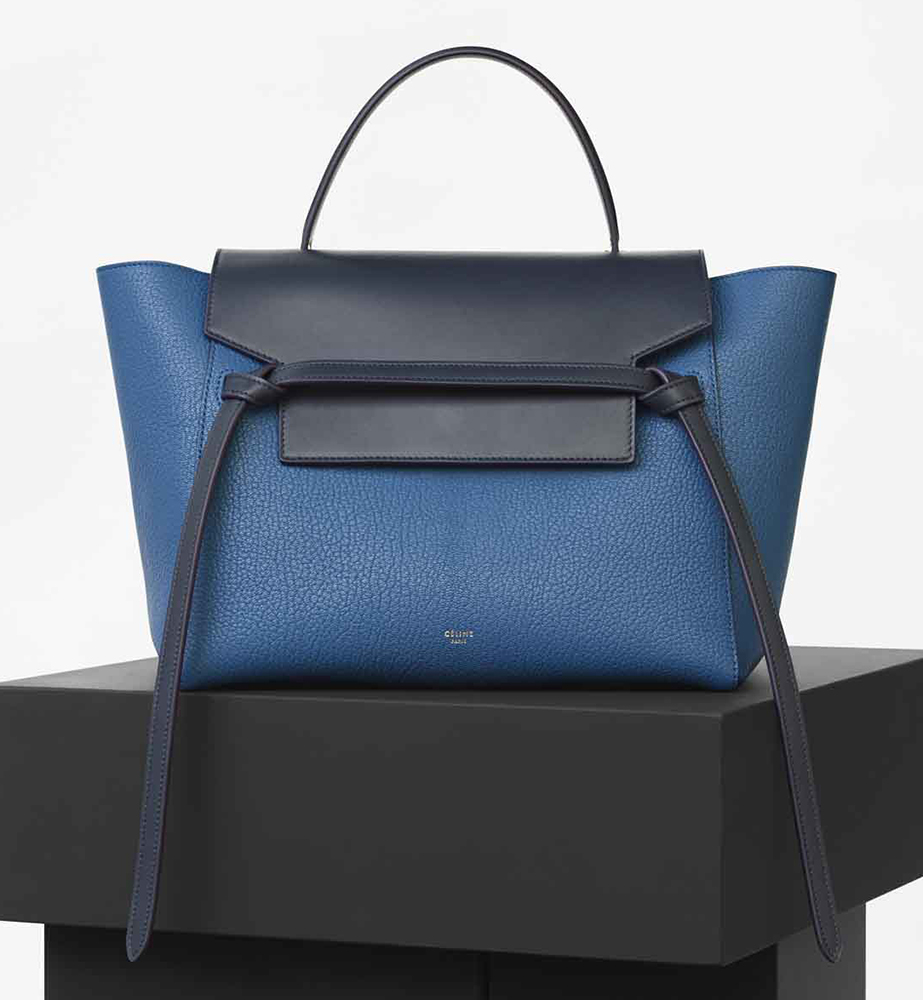 how much does a celine handbag cost - UPDATE: C��line\u0026#39;s Resort 2016 Bag Lookbook Has Been Updated with 21 ...