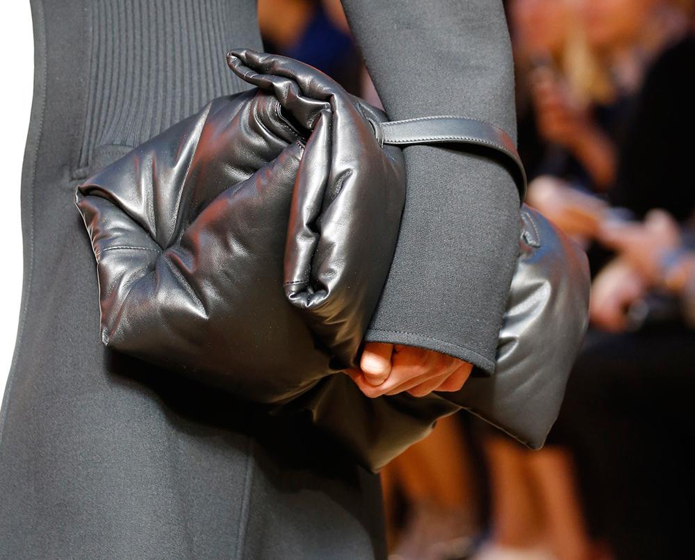 show a celine bag please