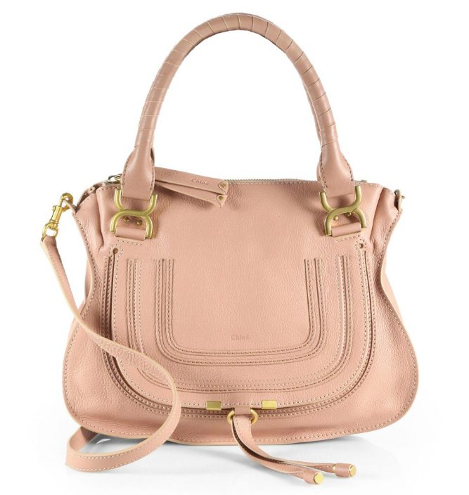 Saks Chloe Look Alike Handbags Marcie Bag Jpg