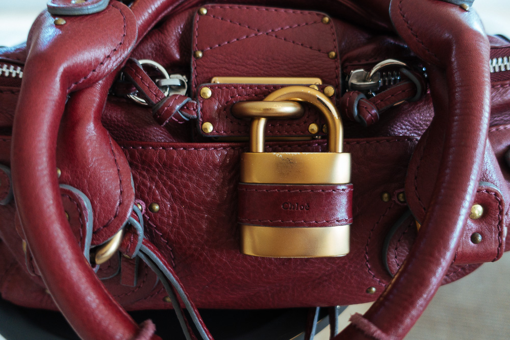 clhoe bag - chloe mini paddington bag, how to spot a fake chloe