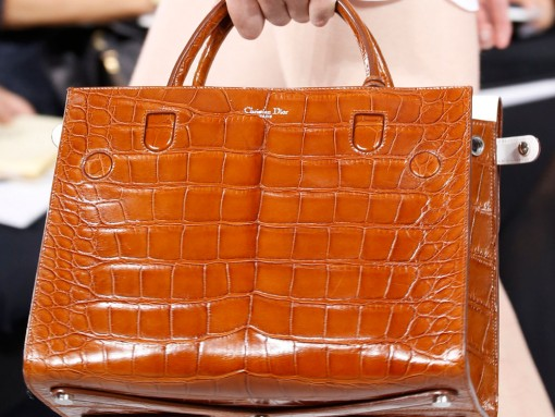 Christian-Dior-Spring-2016-Bags-25