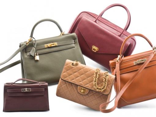 Christies-Designer-Bag-Auction-October-2015