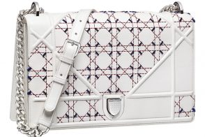 eBay's Best Designer Bags and Accessories – October 14