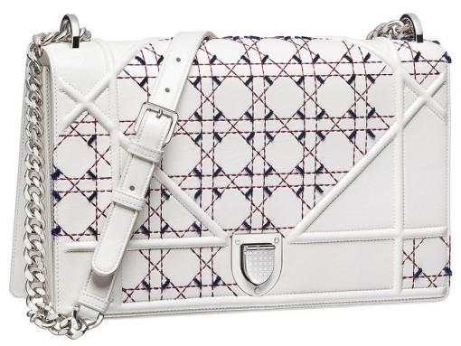 Dior-Diorama-Bag