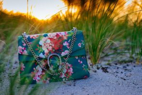 Discover Gucci's Beautiful Cruise 2016 Handbags