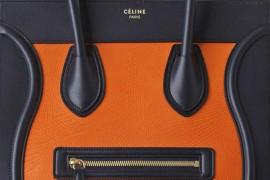 The It Bag: A Historical Handbag Timeline