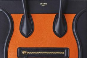 The It Bag: A Historical Handbag Timeline