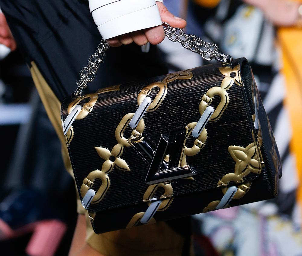 Louis-Vuitton-Spring-2016-Bags-11