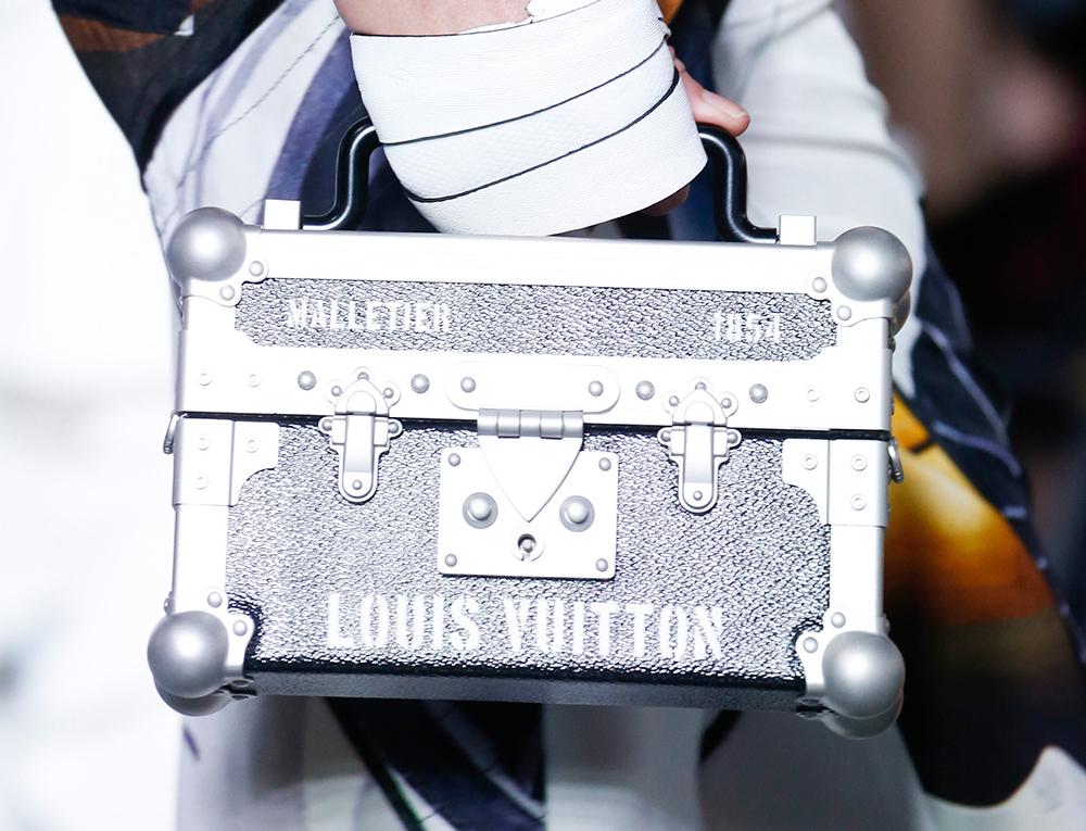 Louis-Vuitton-Spring-2016-Bags-12