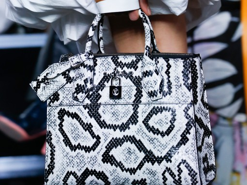 Louis-Vuitton-Spring-2016-Bags-16