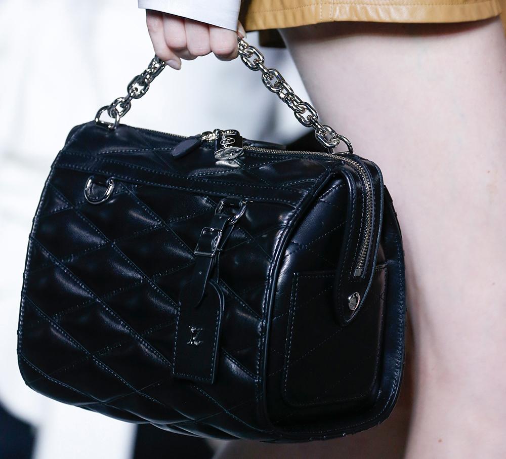Louis-Vuitton-Spring-2016-Bags-27
