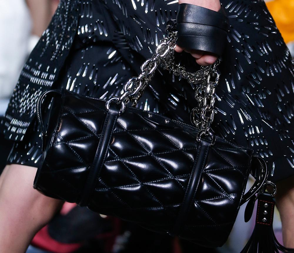 Louis-Vuitton-Spring-2016-Bags-4