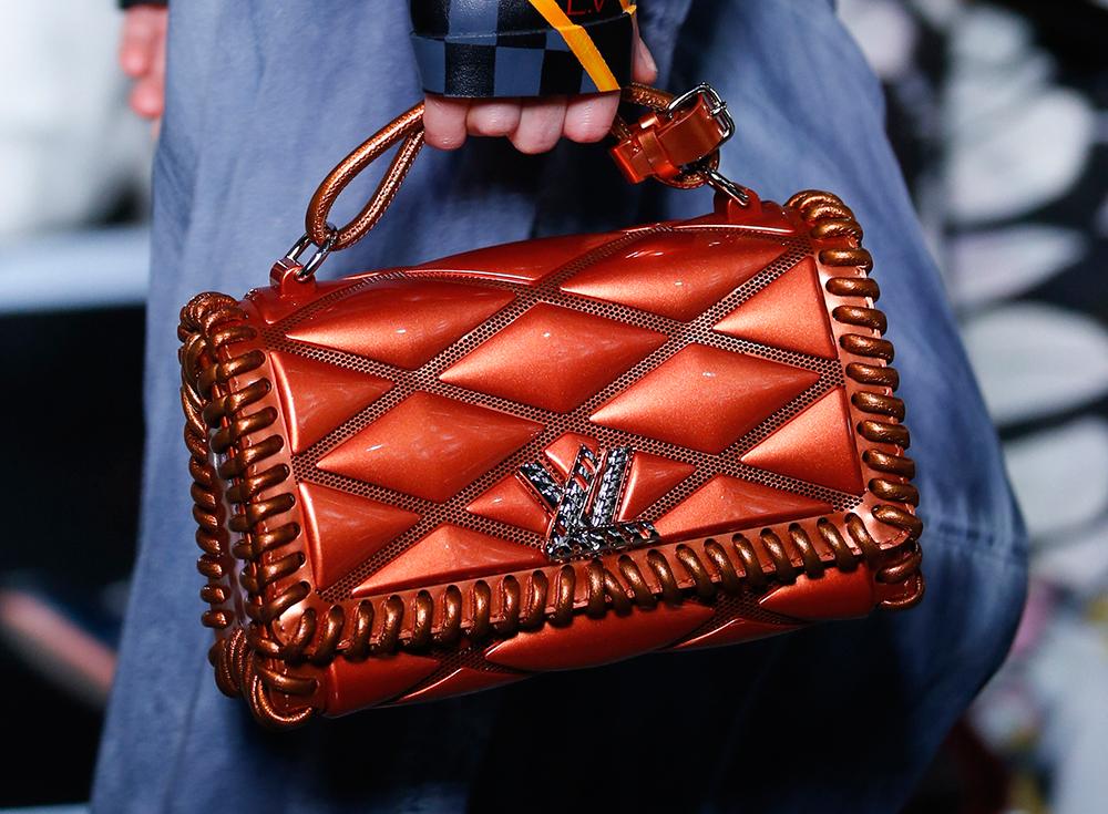 Louis-Vuitton-Spring-2016-Bags-5