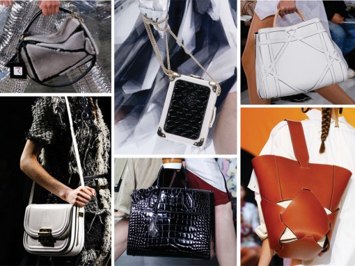 Paris-Fashion-Week-Spring-2016-Best-Bags
