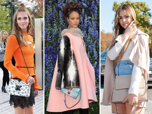 Paris-Fashion-Week-Spring-2016-Celebrity-Bags