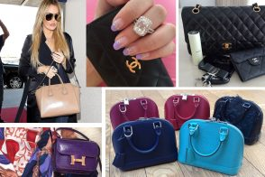 My 5 Favorite Threads on the PurseForum Right Now