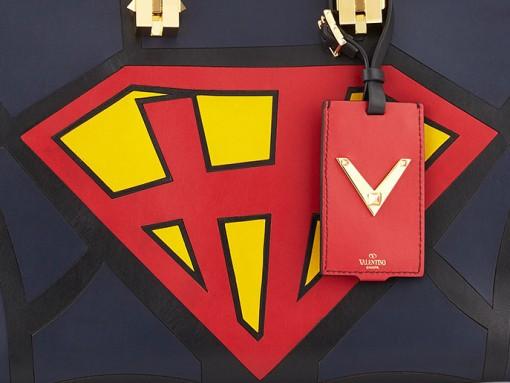 Valentino-Superhero-Bags