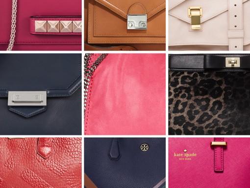 Bag-Deals-November-20