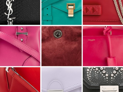 Bag-Deals-November-6