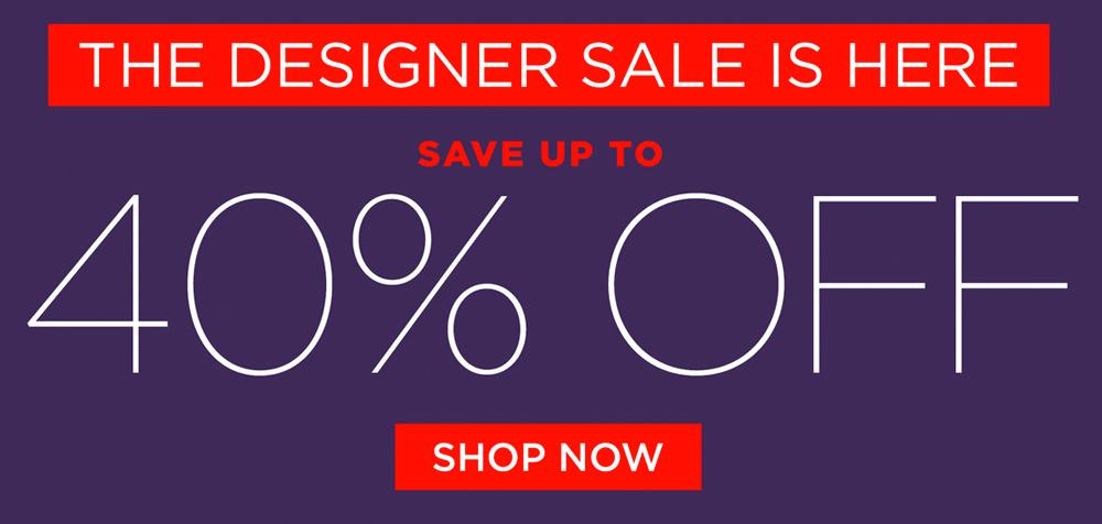 Bergdorf-Goodman-Black-Friday-2015-Designer-Sale
