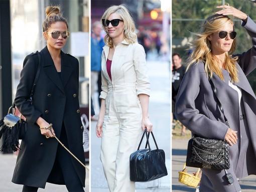 Celebrity-Bags-November-19