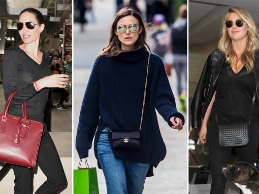Celebrity-Bags-November-3