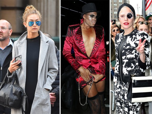 Celebrity-Bags-November-5
