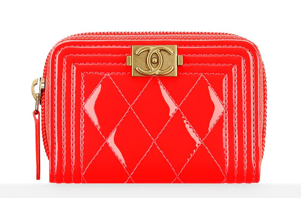 Chanel-Boy-Patent-Coin-Purse-575