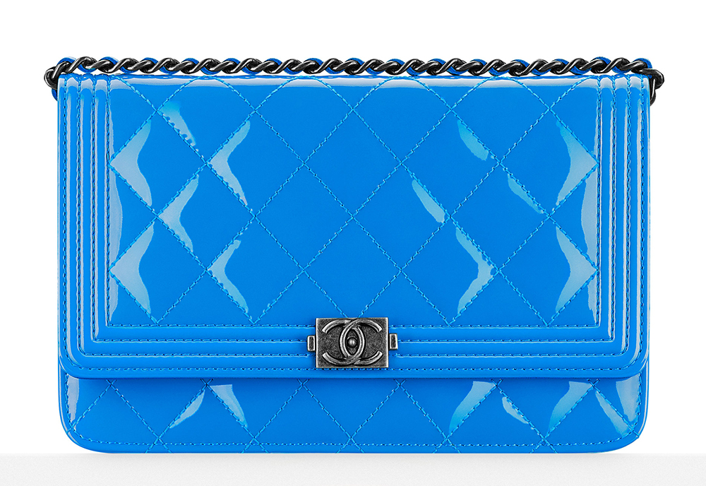 Chanel-Boy-Patent-Wallet-on-Chain-Bag-2100