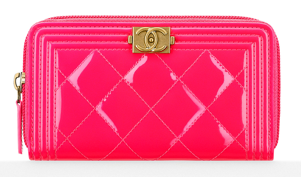 Chanel-Boy-Small-Double-Wallet-700