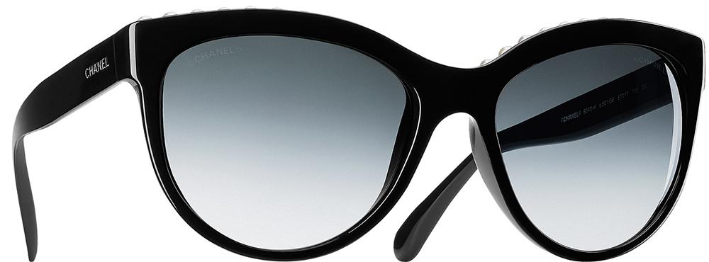 584fb2d289af Chanel Eyewear Prices