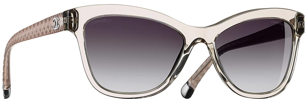 1a30a4ec13 Chanel Sunglasses Nordstrom