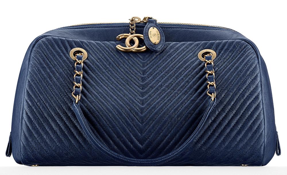 55bbde1e2a3 Chanel Tote Bag Price