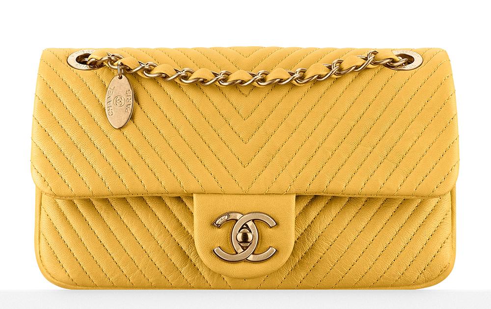 Chanel-Chevron-Small-Flap-Bag-2700