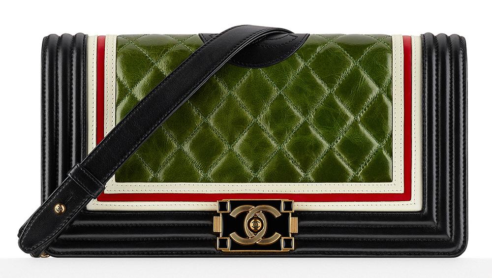 Chanel-Cred-Embellished-Boy-Bag-4300