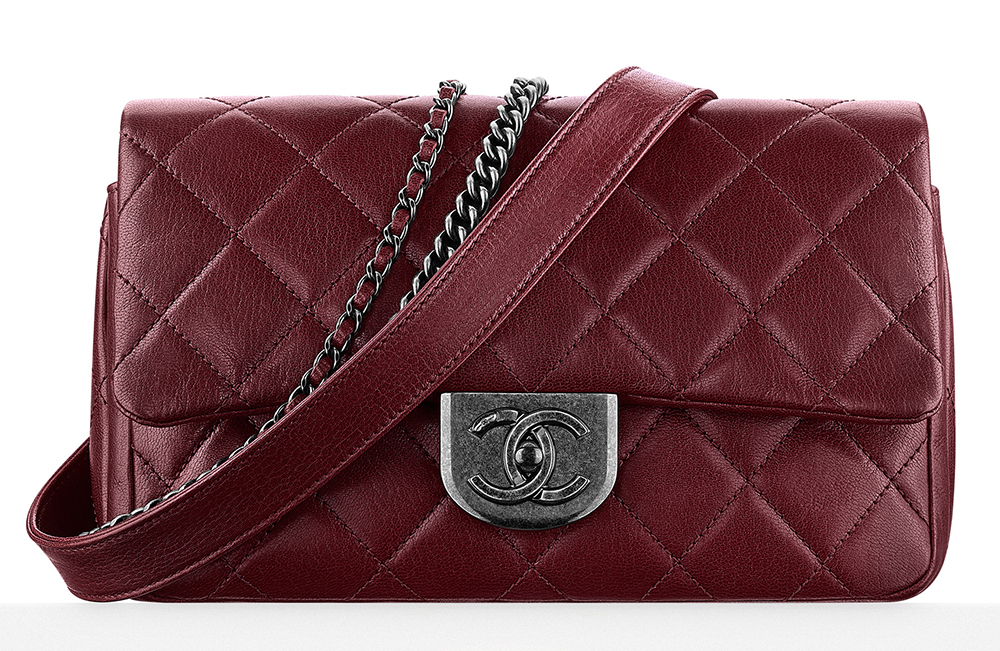 Chanel-Flap-Bag-with-Waist-Chain-4400