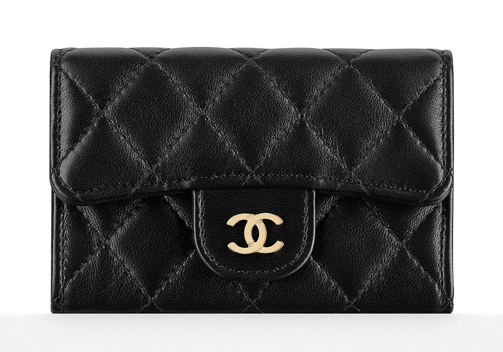 Chanel-Flap-Card-Holder-475